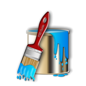 paint_logo_copy